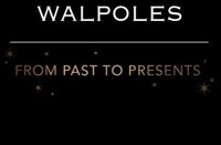 WALPOLE_recent.jpg