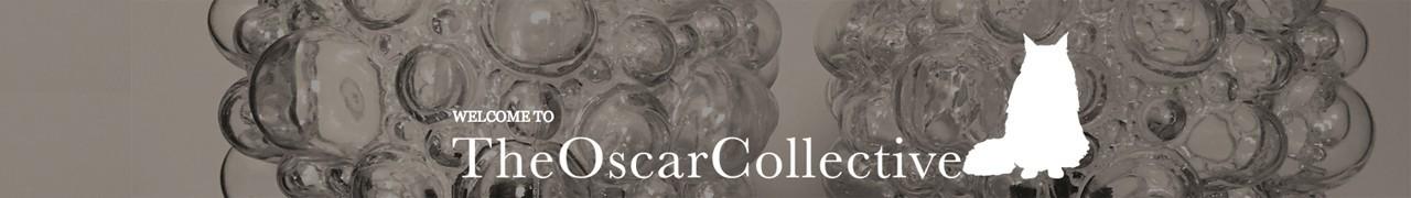 THE OSCAR COLLECTIVE