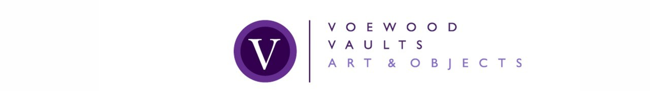 VOEWOOD VAULTS