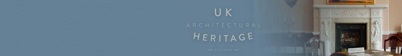 UK HERITAGE