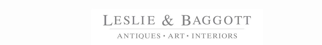 LESLIE & BAGGOTT