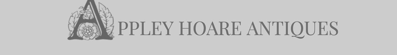 APPLEY HOARE