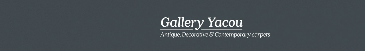 GALLERY YACOU