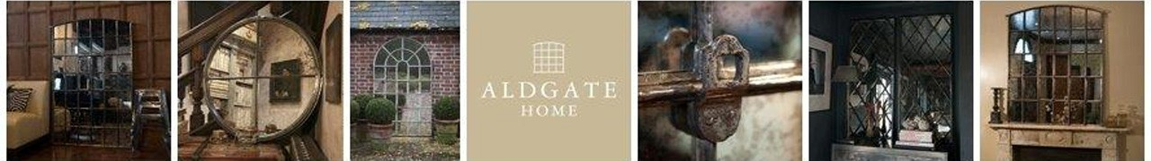 ALDGATE HOME