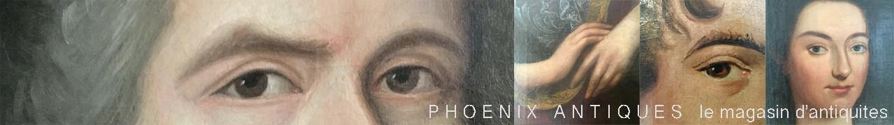 PHOENIX ANTIQUES