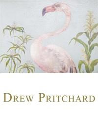 DREW PRITCHARD