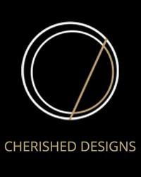 CHERISHED DESIGNS UK