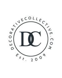 DC Ltd