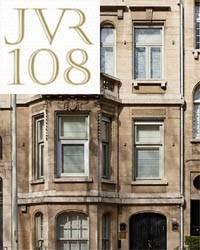 JVR108