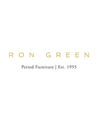 RON GREEN