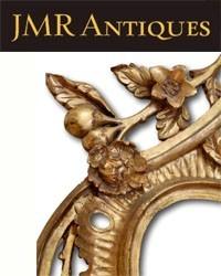 JMR ANTIQUES
