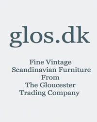 GLOS.DK