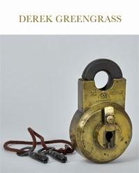 DEREK GREENGRASS