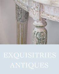 EXQUISITRIES ANTIQUES