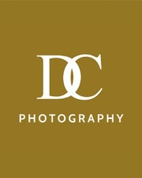 DC PHOTOGRAPHY