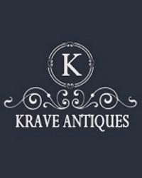 KRAVE ANTIQUES