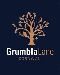 GRUMBLA LANE