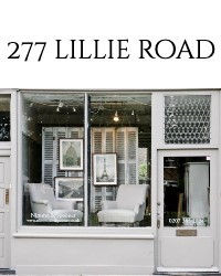 277 LILLIE ROAD