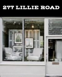 277 LILLIE ROAD