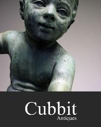 CUBBIT ANTIQUES