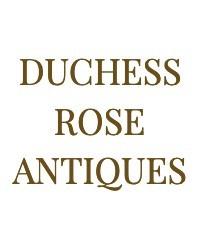 DUCHESS ROSE ANTIQUES