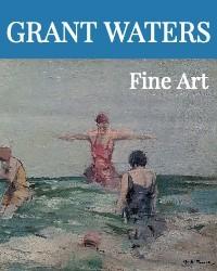 GRANT WATERS FINE ART