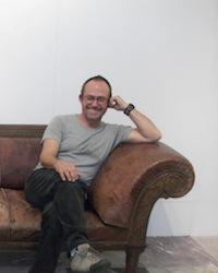 RICHARD NADIN