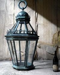 DOE AND HOPE