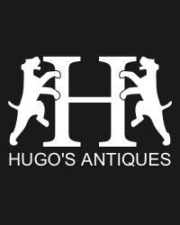 HUGO'S ANTIQUES