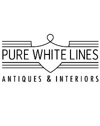 PURE WHITE LINES