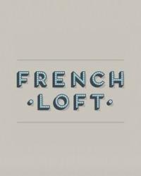 FRENCH LOFT