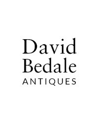 DAVID BEDALE
