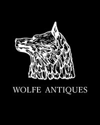 WOLFE ANTIQUES LTD