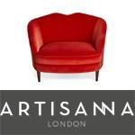 ARTISANNA LONDON