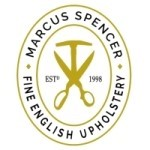 MARCUS SPENCER