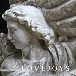 LOVEJOYS ANTIQUES