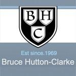 HUTTON-CLARKE ANTIQUES