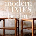 MODERN TIMES BERLIN
