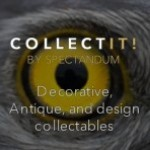 COLLECTIT! by SPECTANDUM