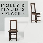 MOLLY & MAUD'S PLACE