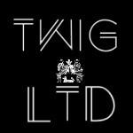 TWIG LTD