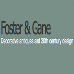 FOSTER AND GANE