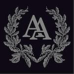 ARCADIA ANTIQUES