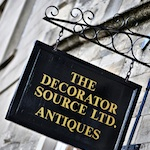 DECORATOR SOURCE