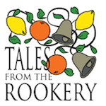 TALES FROM THE ROOKERY