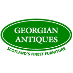 GEORGIAN ANTIQUES
