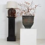 ANTON & K