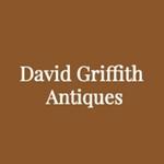 DAVID GRIFFITH ANTIQUES
