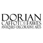 DORIAN CAFFOT DE FAWES ANTIQUES