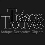 TRESORS TROUVES